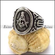masonic ring r003149