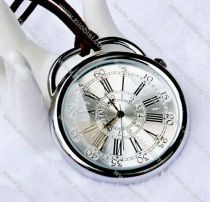 Pocket Watch -PW000327
