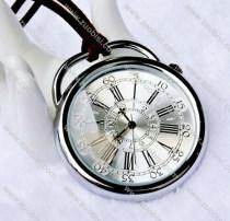 Pocket Watch -PW000327