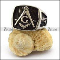 masonic ring r003636