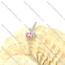 Stainless Steel Piercing Jewelry-g000186