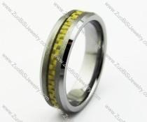 Stainless Steel Ring - JR270023