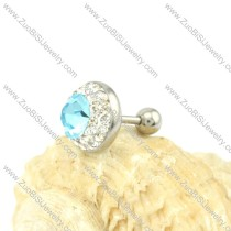 Stainless Steel Piercing Jewelry-g000189
