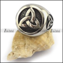 SS Viking Ring r003442