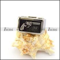 Vintage Gun Ring r004880