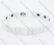 Stainless Steel Bracelet -JB130191