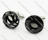 Stainless Steel cufflinks - JC280009