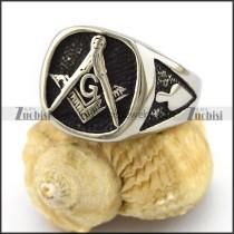 masonic ring r003402