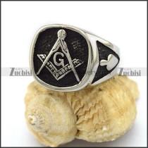 masonic ring r003148