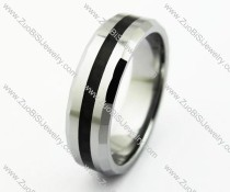 Stainless Steel Ring - JR270024