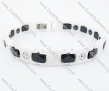Stainless Steel Bracelet -JB130188