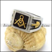 masonic ring r003150