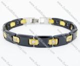 Stainless Steel Bracelet -JB130182
