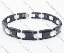 Stainless Steel Bracelet -JB130198