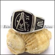 masonic ring r003152