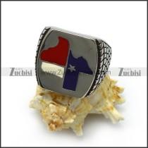 Texas Ring r005059