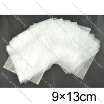 100pcs sealing bag pa0023