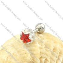 Stainless Steel Piercing Jewelry-g000193