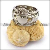 Love Ring r003680