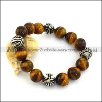 Tiger's Eye Bracelet b004270