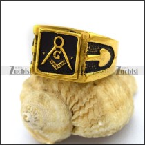 masonic ring r003151