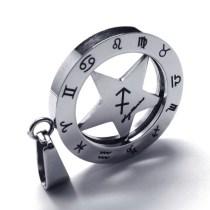 zodia sagetator sagittarius