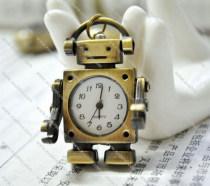 Pocket Watch -PW000266
