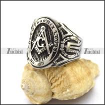 masonic ring r003288