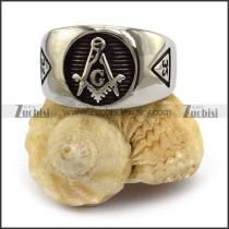 masonic ring r003635