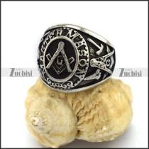 masonic ring r003146