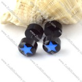Stainless Steel Piercing Jewelry-g000142