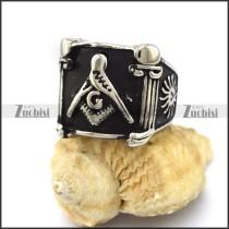 masonic ring r003084