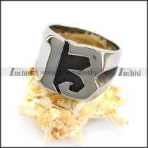 13 Lucky Ring r005017