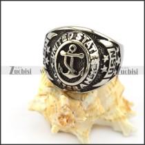 United States Veteran Ring r004824