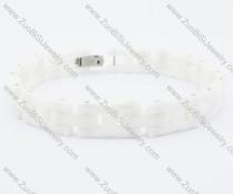 Stainless Steel Bracelet -JB130190