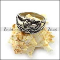 Freedom Eagle Ring r004651
