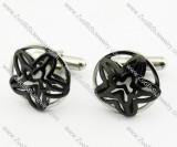 Stainless Steel cufflinks - JC280012