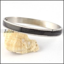 Stainless Steel bracelet - b000425