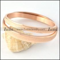 Stainless Steel bracelet - b000418
