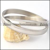 Stainless Steel bracelet - b000424