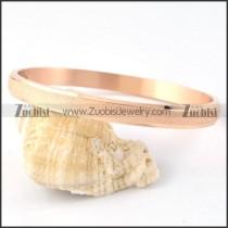 Stainless Steel bracelet - b000417