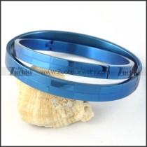 Stainless Steel bracelet - b000412