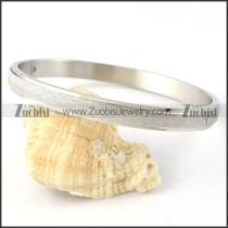Stainless Steel bracelet - b000414