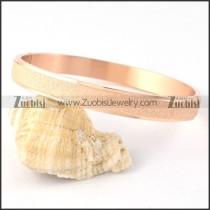 Stainless Steel bracelet - b000416
