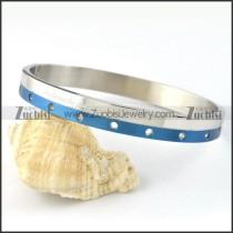 Stainless Steel bracelet - b000431