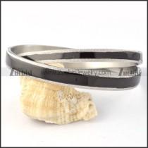 Stainless Steel bracelet - b000427