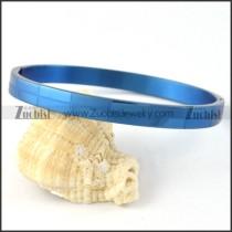 Stainless Steel bracelet - b000411