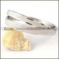 Stainless Steel bracelet - b000415