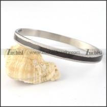 Stainless Steel bracelet - b000426