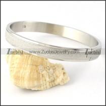Stainless Steel bracelet - b000413